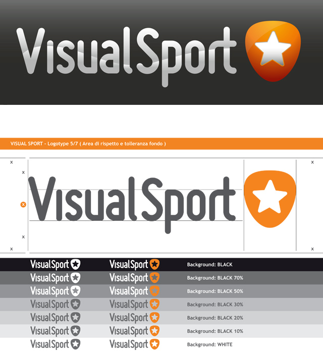 visualsport03