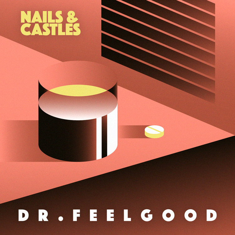 NC-Feelgood